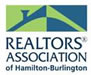 Realtors Association of Hamilton-Burlington